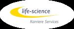 Jobs, Jobbörse für Naturwissenschafter /-innen,  life scientists im Gesundheits-, Umwelt-, Lebensmittelbereich