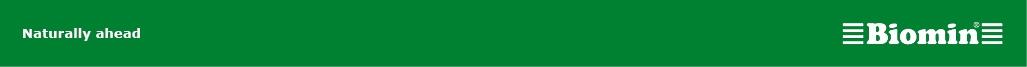 Jobbörse, Stellenangebot, Job, Erber-Group, Naturwissenschaften, Veterinärmedizin, Landwirtschaft, Biotechnologie