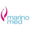 Marinomed Biotech AG